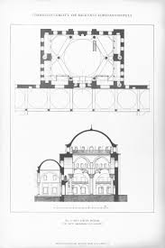 276 best plan images on pinterest mosque architecture drawings