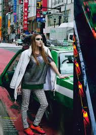 simply fashions simply fashions clothing store the best clothing 2017