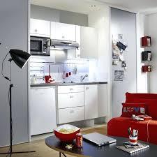 cuisine kitchenette kitchenette ikea cuisine k u with bloc kitchenette ezpass