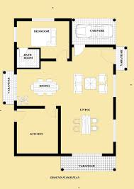 House Plans Online 100 Construction Plans Online Building A House Gravitas