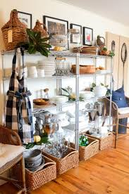 kitchen organization ideas small spaces 100 kitchen wall organization ideas top 25 best pot lid