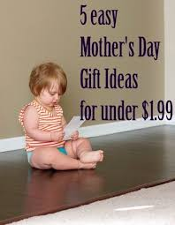 cheap mothers day gifts 15 best s day images on mothers day crafts