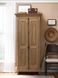 Freestanding Kitchen Pantry Cabinet Pantry Cabinet Stand Alone Pantry Cabinets With Freestanding