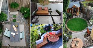 courtyard garden ideas 26 fascinating ideas for tiny courtyards with big statement