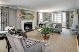 Historic Home Decor by Historic Home Decor Instadecor Us
