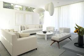 Designs For Sofa Sets For Living Room Beautiful Living Room Interiors