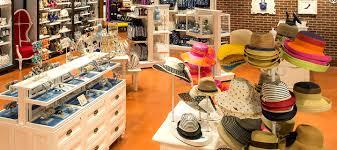 orlando shopping u0026 boutique shops at disney springs