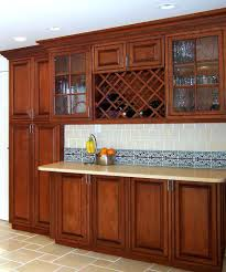 tile borders for kitchen backsplash tile borders for kitchen backsplash kitchen tiles tile ideas