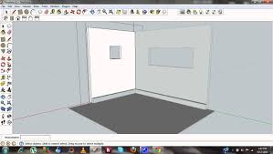 Kitchen Design Cad Software Google Kitchen Design Software