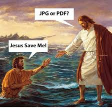 Save Me Meme - jpg or pdf jesus save me jesus meme on esmemes com