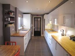 remodel small kitchen ideas kitchen design kitchen remodel ideas small kitchen renovations