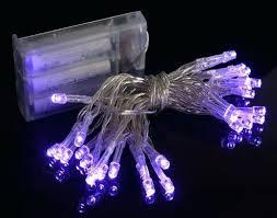 hobby lobby battery fairy lights battery powered string lights blue fruit led home decor light garden