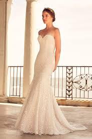 wedding dress style classic sweetheart wedding dress style 4794 blanca