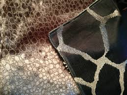 fabrics and home interiors trendy fabrics for luxury home interiors covet edition