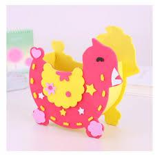 online get cheap foam crafts kids aliexpress com alibaba group