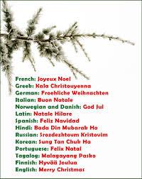 wonderful christmas quotes u0026 poems put cards