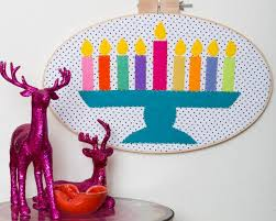 hanukkah decorations outdoor home decor 2017