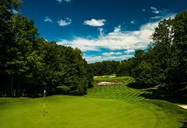 golf courses in michigan golf treetops resort