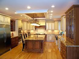 kitchen tile ideas floor tiles ceramic tile kitchen floor images ceramic tile floor image