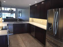 Free Home Kitchen Design Consultation by Home Additions Kitchen Remodeling Tile Installation Naples Fl