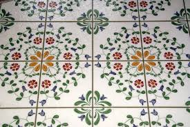 free images vinyl flower floor pattern line geometric
