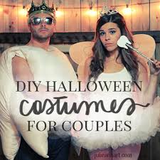 Mary Ann Halloween Costume 10 Diy Couples Halloween Costumes Shrimp Salad Circus