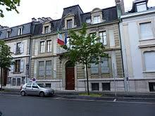 consolato d italia parigi rappresentanze diplomatiche d italia