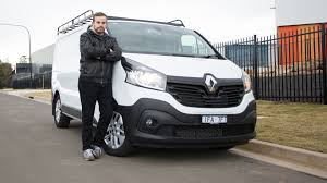 renault romania renault review specification price caradvice