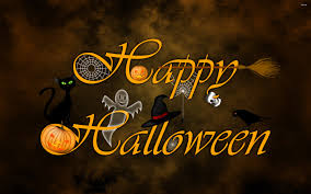 halloween ghost wallpaper halloween jack pumpkin wallpapers 48 hd halloween jack pumpkin