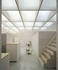 beautiful photo ideas contemporary ceiling lights uk for hall