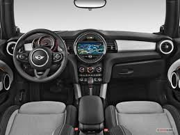 mini cooper interior 2015 mini cooper pictures dashboard u s news world report