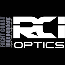 2nd Light 2nd Light Rci Optics