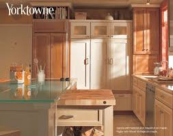 kitchen exciting modern wood kitchen decoration with glass block