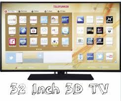 3d class price 19 best 3d tv deals images on television plasma tv