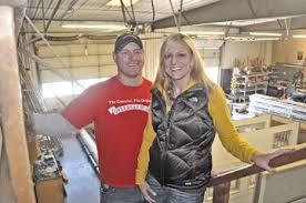 Overhead Door Of Sioux Falls Overhead Door Co Of New Ownership But Community