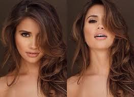 reddish brown hair color the 25 best warm brown hair ideas on pinterest brunette hair