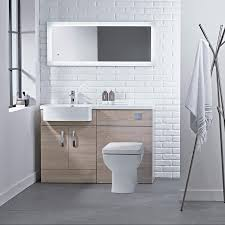 Furniture Bathroom Suites Bathroom Suites