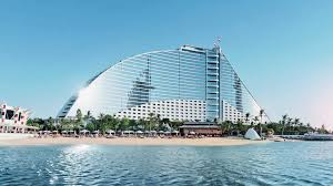 hotel cool jumeirah beach hotel home style tips beautiful at