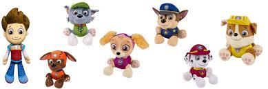 children kids toys pat patrouille pat patrol toy patrulla