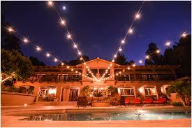 backyards beautiful backyard lights krissy mummert collins 75