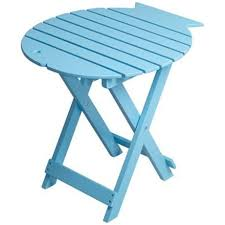Outdoor Folding Tables Blue Products And Folding Tables On Pinterest