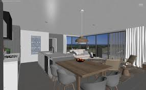 Home 360 by 360 Architectural 3d Tours By Robert Dukes 3d Architectural