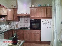meuble bas pour cuisine meuble cuisine bas 4 tiroirs pour idees de deco de cuisine