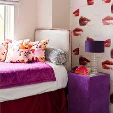 magenta bedroom magenta and grey bedroom magenta acrylic paint bedroom ideas