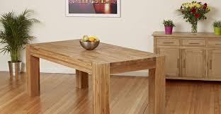 Oak Dining Table Uk The Oak U0026 Pine Factory Warehouse In Maldon