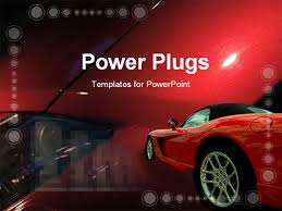 powerpoint themes free cars free car powerpoint templates free powerpoint template cars