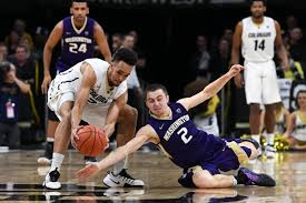 basketball player on bench mbb player previews newcomers bench uw dawg pound