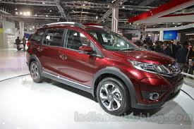 toyota lexus suv price in india 8 suvs and mpvs launching in india in the next 2 months