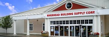 Kitchen Supply Store Nyc by Riverhead Building Supply U2013 Choose From 14 Locations Long Island Ri
