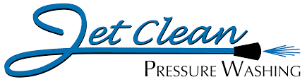 Pressure Washing Estimate by Free Estimate Jet Clean Pressure Washing Portland Oregon Metro